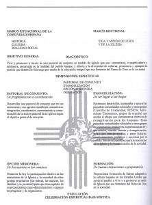 4b hispanicministry2
